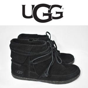 UGG REID MOC